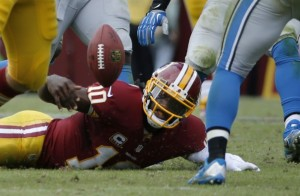 Redskins_Robert_Griffin_III_RG3_2013