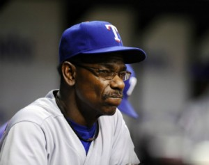Ron Washington_2013