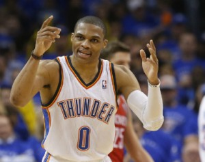 Russell_Westbrook_2013