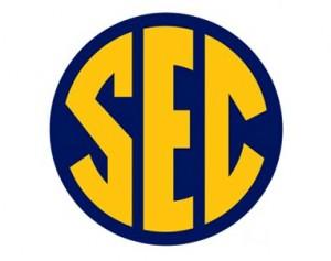 SEC_2013