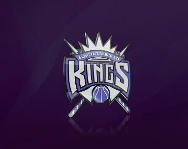 Sacramento_Kings_Logo