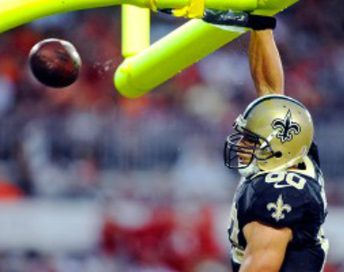 Saints_Jimmy_Graham_2013