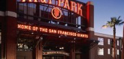San_Francisco_Giants_Stadium