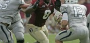 Seminoles_Timmy_Jernigan_2013