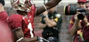 Seminoles_Tyler_Hunter_2013