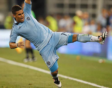 Sporting_KC_Dom_Dwyer_2013