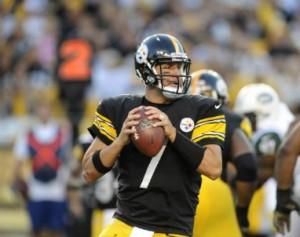 Steelers_Ben_Roethlisburger_2013