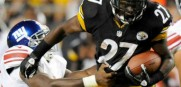 Steelers_Dwyer_2013