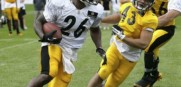 Steelers_Le'Veon_Bell_2013