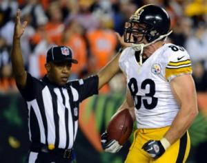 Steelers_Miller_2013