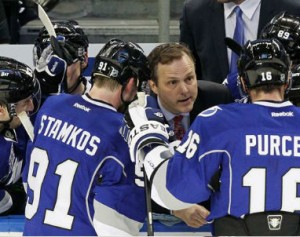 Tampa_Bay_Lightning_Group_2013