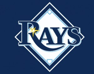 Tampa_Bay_Rays_2013