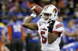 Teddy_Bridgewater_2013
