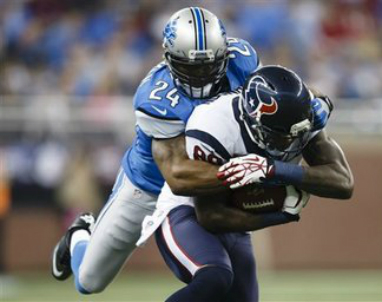 Texans_Tyrell_Johnson_2013