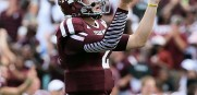Texas_A_M_Johnny_Manziel_2013