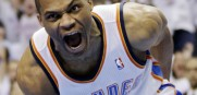 Thunder_Westbrook_2013