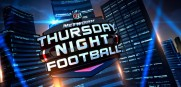 NFL Network's Thursday Night Football debuts this week. The Jets at the Pats.