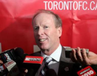 Toronto_FC_Kevin_Payne_2013