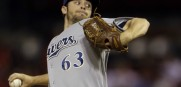 Tyler_Thornburg_Brewers_2013
