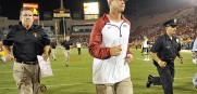 USC_Lane_Kiffin_2013
