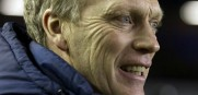 United_Moyes_2013