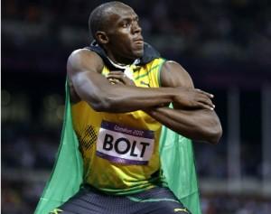 Usain_Bolt_2013