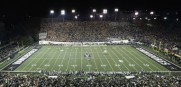 Vanderbilt_2013