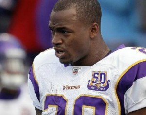 Vikings_Peterson_2013