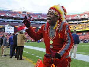 Washington_Redskins_2013