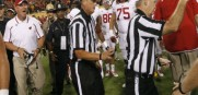 Wisconsin_Arizona St_Refs_2013