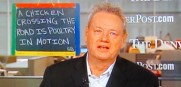 Woody_Paige_2013