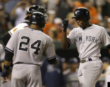 Yankees_Alfonso_Soriano_2013