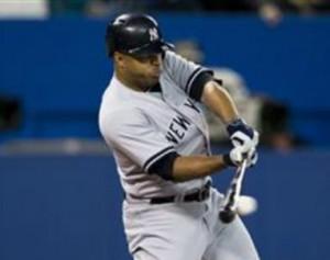 Yankees_Robinson_Cano_2013