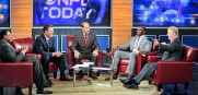 The NFL Today On CBS gang has plenty to say about the upcoming season.