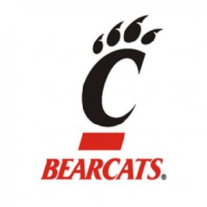 cincinnati_bearcats_2013