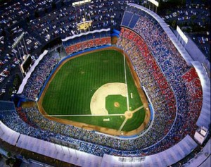 Dodgers_Stadium_2013