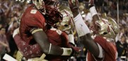 FSU_Karlos_Williams_2013