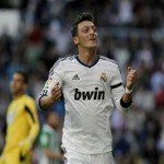 Arsenal_Mesut_Ozil_2013