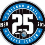 orlando-magic-new-25-year-anniversary-logo-570x475