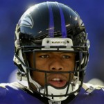 Ray Rice Fallout, Yasiel Puig PEDs, Stephen A. Smith Reaction