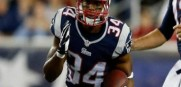 Patriots_Shane_Vereen_2013