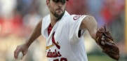 Adam Wainwright 17-42-44