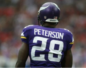 Adrian_Peterson_2013