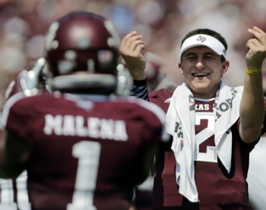 Aggies_JOhnny_Manziel_2013