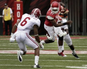 Alabama-Clinton_Dix_2013