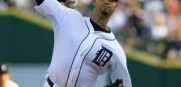Anibal Sanchez
