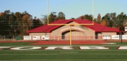 ArkansasHS_Field_2013