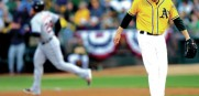 Athletics_Sonny_Gray_2013