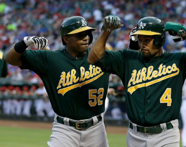 Athletics_Yoenis_Cespedes_2013