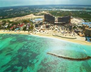 Bahamas_2013